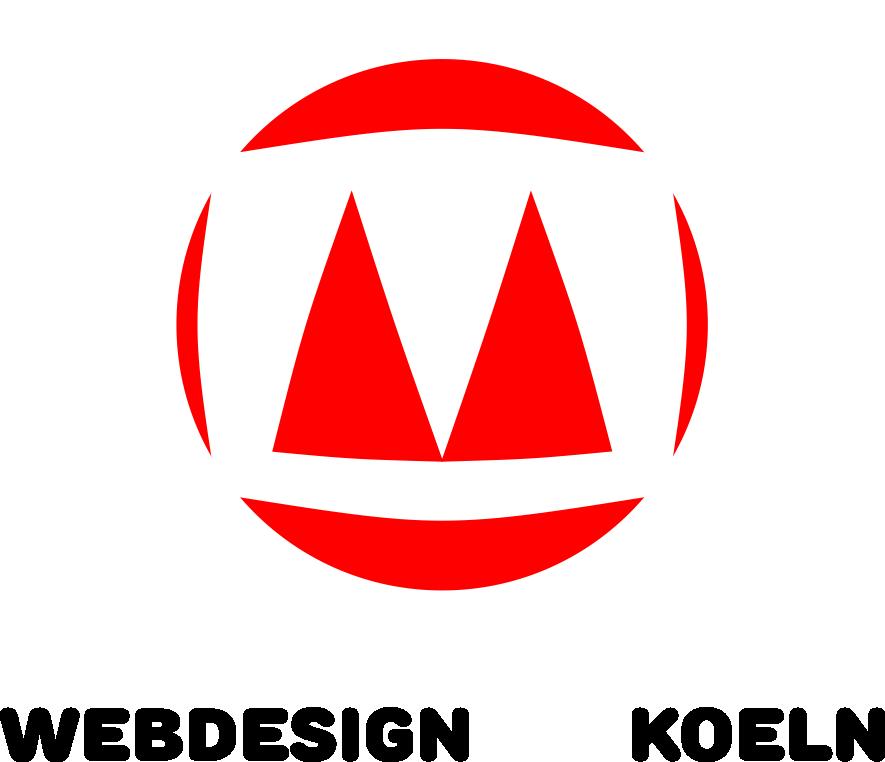 webdesign-seo.koeln